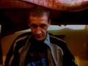 Андрей, 31 год, последствия употребления дезоморфина