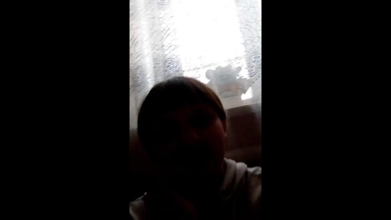 Поля Монина - Live