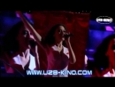 Lola Yuldasheva Chin muhabbat Senga konsert dasturi 2011