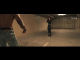 Prodigy - Voodoo People (Jetfire Remix) Video Edit