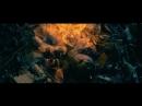 Трейлер Комплекс (2013) - SomeFilm