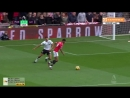 Vlc-record-2018-03-10-15h45m13s-MYFOOTBALL.WS 1 - free soccer online --.mp4