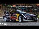 World Rally Championship WRC Winn