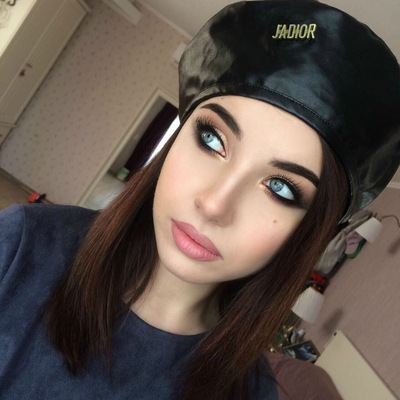 Дарья Ксюнина