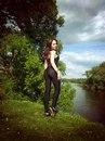 Valeria Volkova. Фото №4