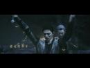 Kris Wu Legend of Ravaging Dynasties 2 (L.O.R.D. II)_ 爵迹2 Theme Song 就算 MV 吴亦凡 w