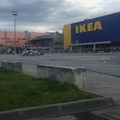 helga_bo video