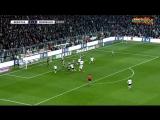 SL 2017-18 Beşiktaş 3-1 Fenerbahçe (Full Match) (HD)