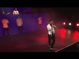 J. Balvin - Veneno (Live on the Honda Stage at the IHeartRadio Theater LA)