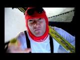 Fatal Bazooka - Fous Ta Cagoule HD