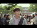[TEASER] tvN's Let's Eat 3 (Yoon DuJun)