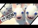 Играю в VRChat | Серия 1 | Нашел трансвестита кота | Отжимаем товар |