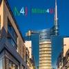 Milan4U - Недвижимость, иммиграция, бизнес