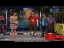 Opera Van Java (OVJ) - Episode Haru Biru Atlet Renang - Bintang Tamu Wendy