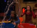 ICarly Breath Holding scene