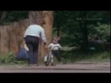 Люба Гусева - Письмо брату (2002)