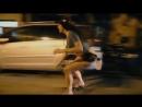 Flashdance - What A Feeling Teddy Cream Bootleg svk/vidchelny