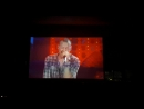 LP - Bleed It Out Вечер памяти Честера Беннингтона 20.07.18 Курск