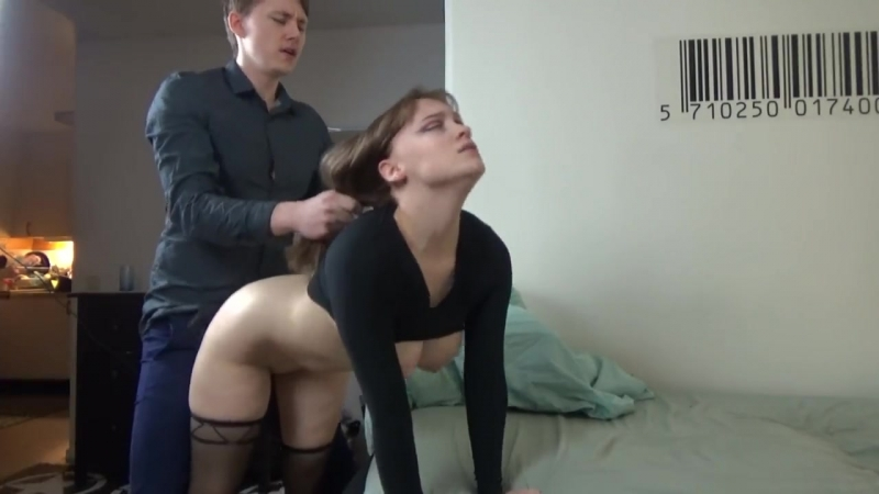 Amadani Young Couple Have Rough Clothed Sex (720p) Amateur, Busty Teen, Big Tits, Pussy Fuck,