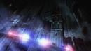 Бэтмен: Рыцарь Готэма / The Fat Rat – Infinite Power / AMV anime / MIX anime / REMIX