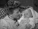 Tish (1942)