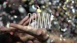 2RAUMWOHNUNG - Ich bin die Bassdrum (Official Video)