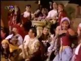 Amr Diab - Habibi Ya Nour El Ain (720p).mp4