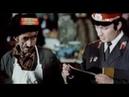Не дожившие... Ореховская ОПГ 3 фильма