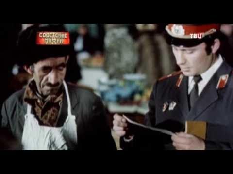 Не дожившие... (Ореховская ОПГ) 3 фильма