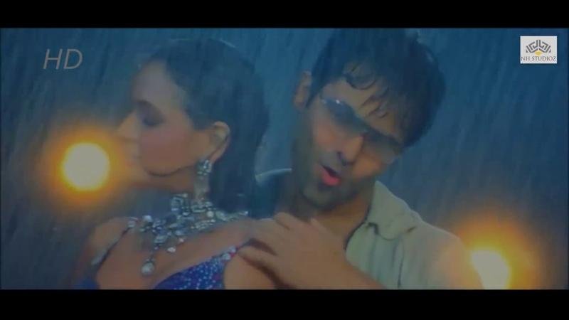 Mujhe Tumse Mohabbat Hai Tumsa Nahin Dekha Diya Mirza Full HD Song