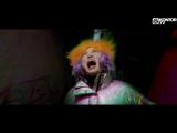 DJ Paul Elstak feat. Jantine - Demons (Official Video HD)