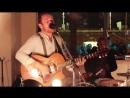Damien Rice Earl Harvin Full Show Michelberger Lobby Berlin 2014