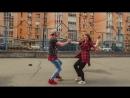 Numb/Encore Evgenii Anna Linkin Park ft. Jay Z (DJ Tronky Bachata Remix)