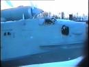 1999 год Североморск