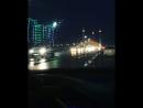 Город Аргун 🌆