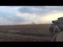 Неудачная атака сил ЛНР на позиции ВСУ 18