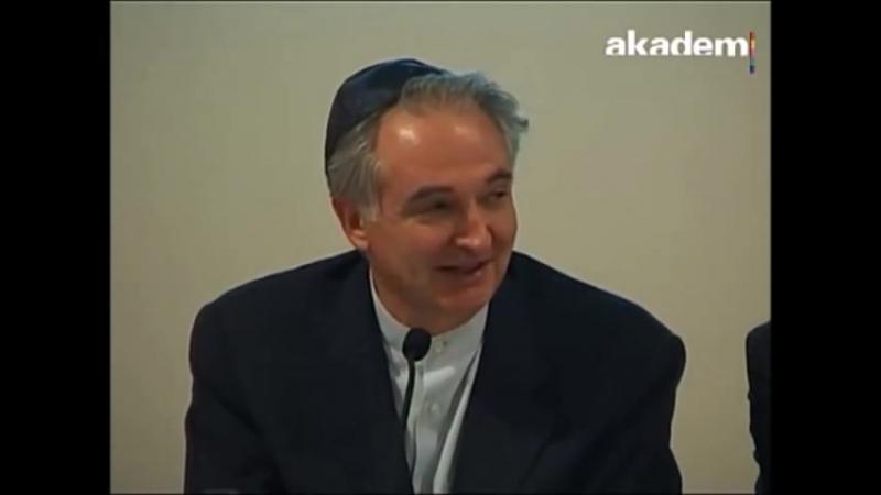 Attali-explique-que-la-crise-est-de-la-faute-des-juifs