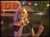 Arabesque - Tall Story Teller (1982 Retro)
