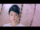 [cn] Красавицы из сундука | Beauties in the Closet 19