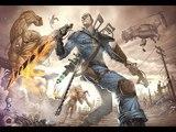 Братство Стали,ага!Fallout 4 on PS4