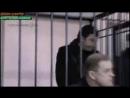 Азербайджанский_вор_в_законе_РОВШАН_ЛЕНКОРАНСКИЙ