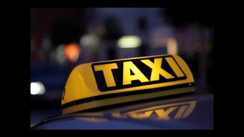 ebanko-sosi-v-taksi