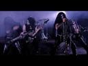 DIES IRAE Nocturna Reverencia Video Oficial Full HD