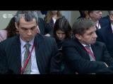 Обсуждение инфраструктурной ипотеки на форуме в Сочи