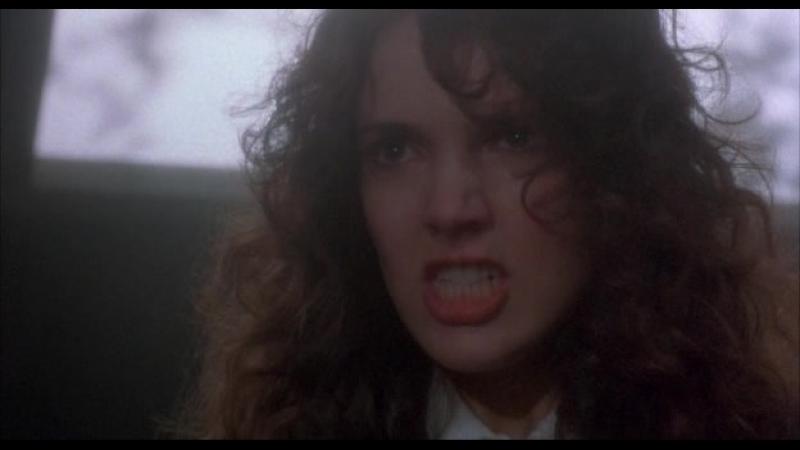Восставший из ада 2 (1988)