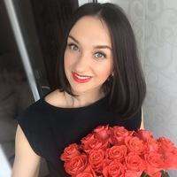Людмила Пустовалова
