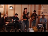 Фанк-кавер песни Kiss from a Rose - Seal - Funk cover feat. India Carney