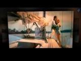 Ретро 70 е - Франсис Гойя - Вечность (клип)