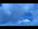 Аллах баршамызға жәннәтты нәсіп етсін ИншаАлла 🙏