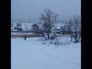 горнолыжка сноуборд волгоград спартановка